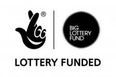 lottery-logo-300x223