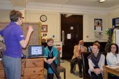 stroke-association4