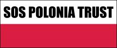 SOS Polonia